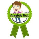 angies-super-service-2012
