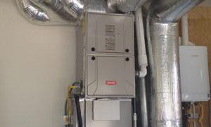 furnaces-sm