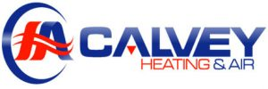 Calvey Heating and Air