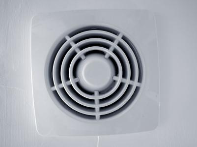 Bathroom Fan Installation Repair Mountain View CA Calvey - Bathroom fan repair
