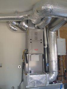 furnace-install-evolution